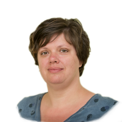 Peggy Großkurth