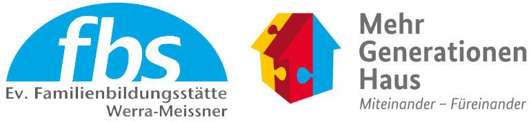 FBS Werra-Meissner Logo