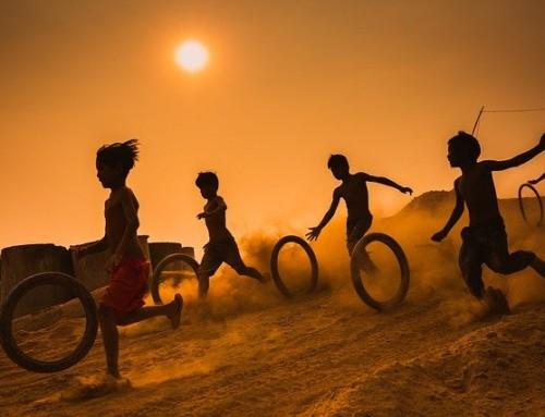 Video zu den Kinderrechten